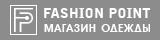 logo120x41