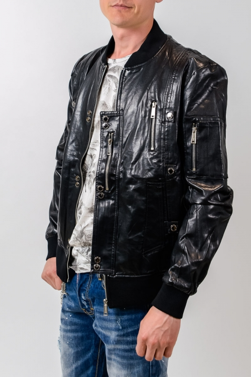 Мужская куртка Dsquared2