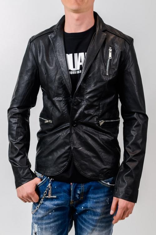 Мужской пиджак Dsquared2