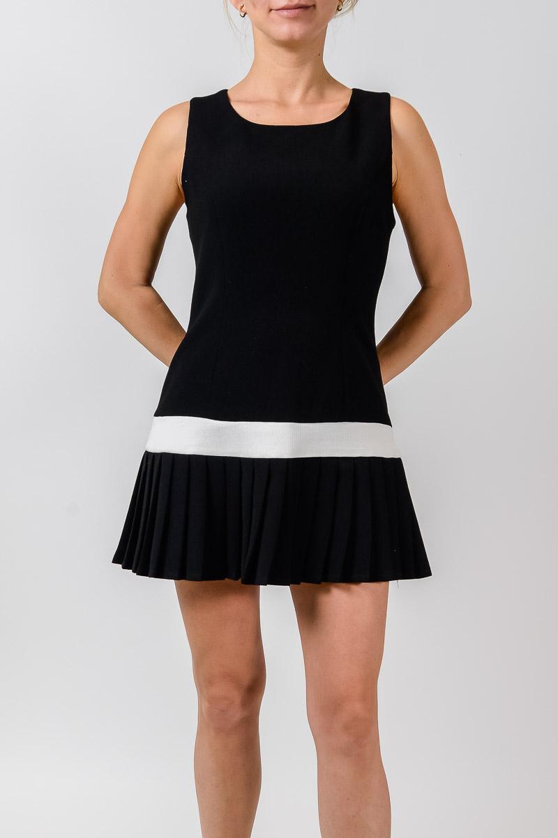 Женское платье Doris