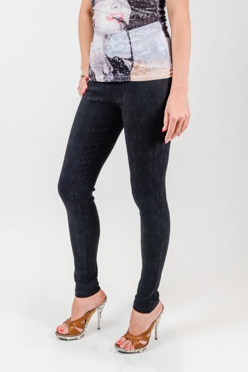 Женские лосины All About Pants