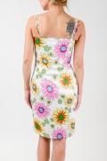 Женское платье Blingor