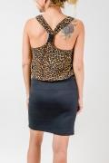 Женское платье Explosion