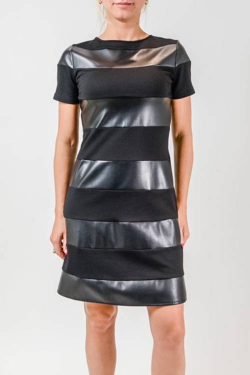 Женское платье Miss Moi
