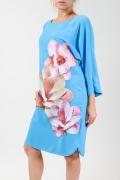 Женское платье Say