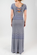 Женское платье Reiss