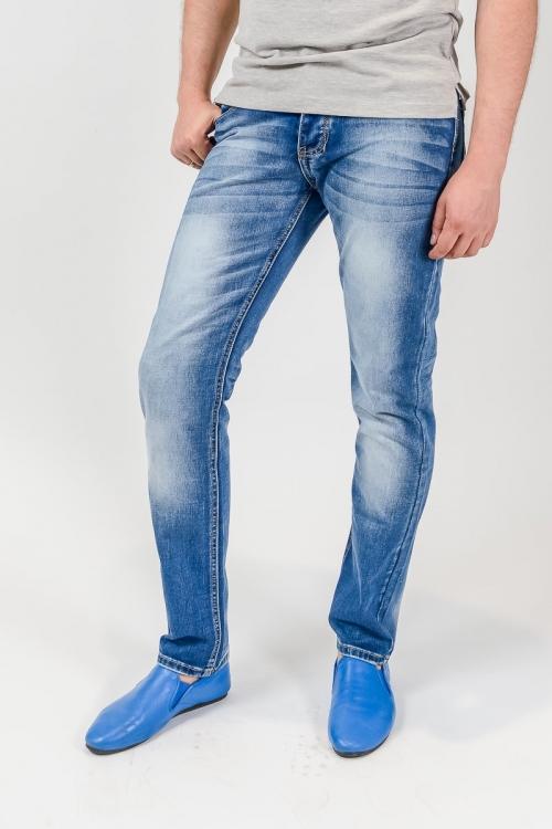 Мужские джинсы Dolce&Gabbana