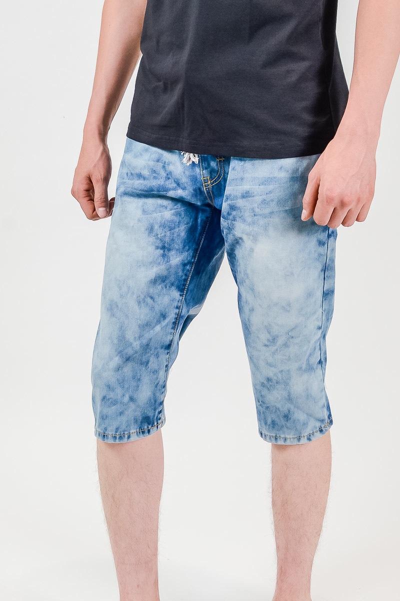 Мужские шорты Dsquared2