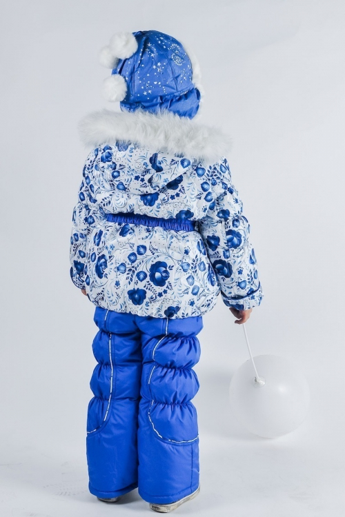Детский комбинезон L .T. Fashion