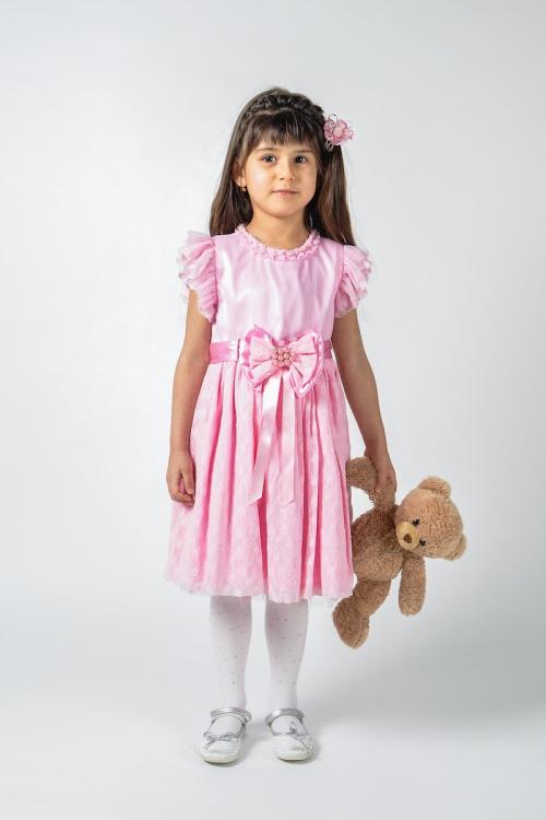Детское платье Alcan Kids