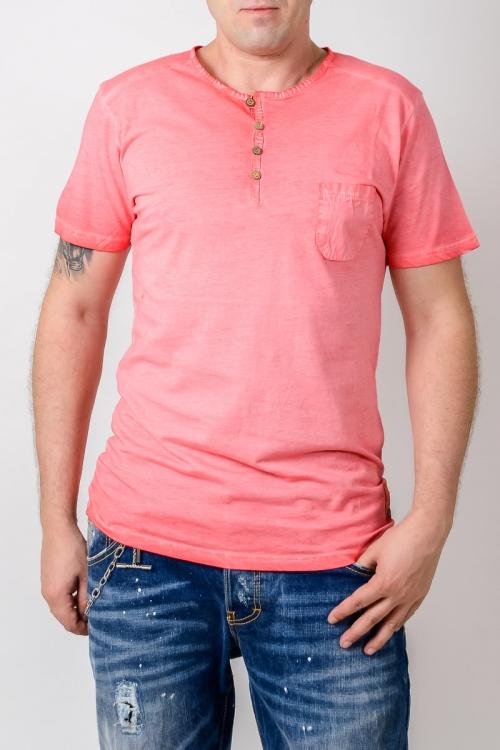 Мужская футболка Walton