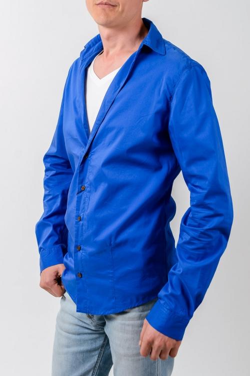 Мужская рубашка Mix Limited