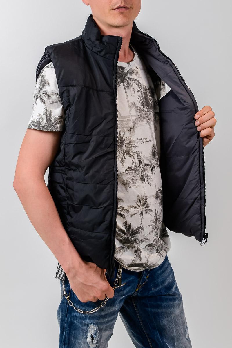 a897f2c756c82 Мужская жилетка Calvin Klein Jeans — Fashion Point