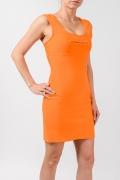 Женское платье Herve Leger