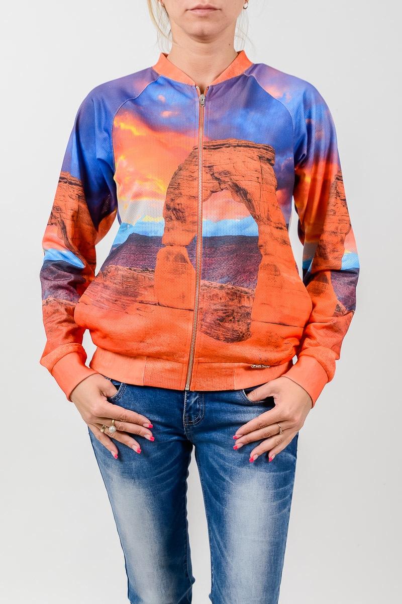Брендовая Одежда Турция Интернет Магазин Доставка