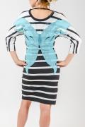 Женское платье Waggon
