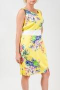 Женское платье Miss EOS
