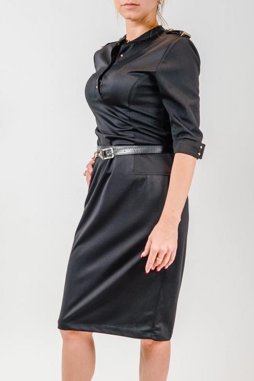 Женское платье Miss Lily