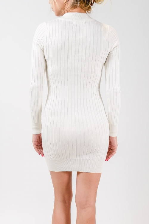 Женское платье Dipsy