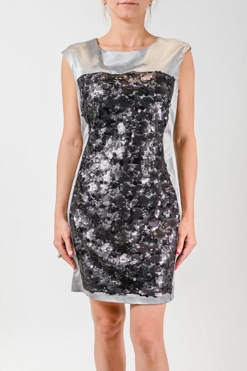 Женское платье Gucci