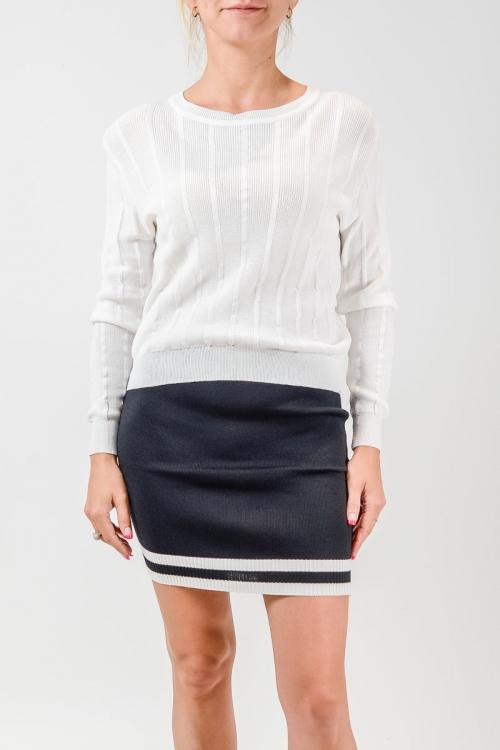Женский пуловер Simida