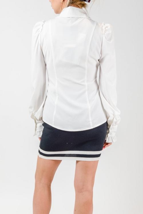Женская блузка Blingor
