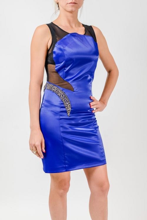Женское платье Tory Burch