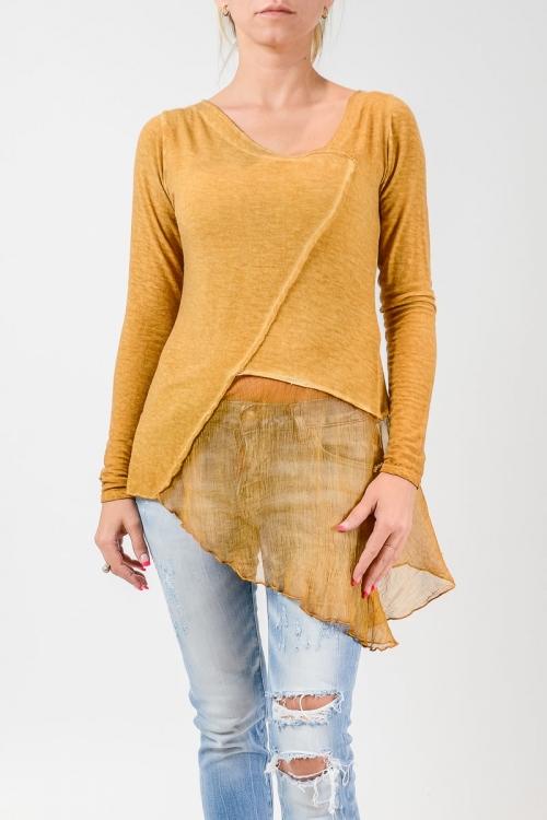 Женский пуловер Susy Mix