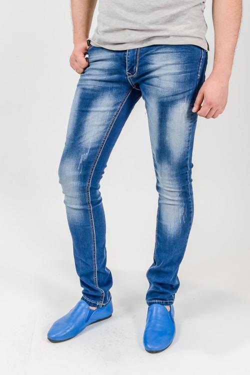 Мужские джинсы Dsquared2