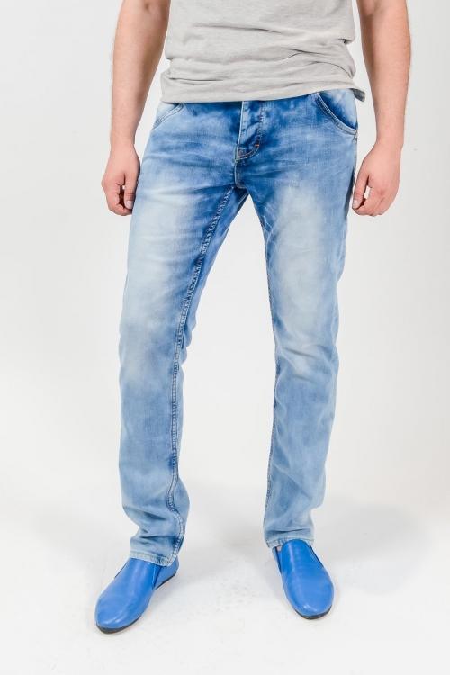 Мужские джинсы Takeshy Kurosawa