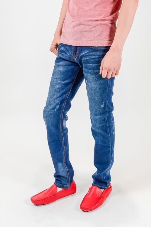 Мужские джинсы Diesel