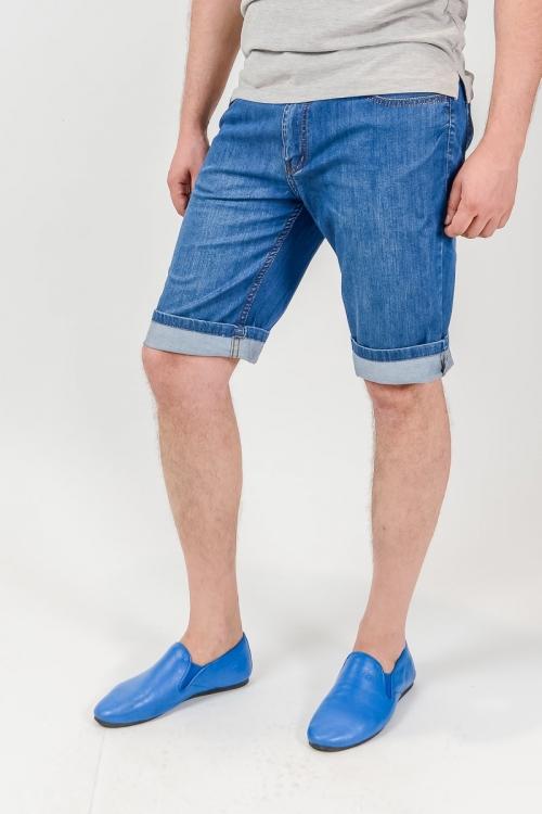 Мужские шорты Armani