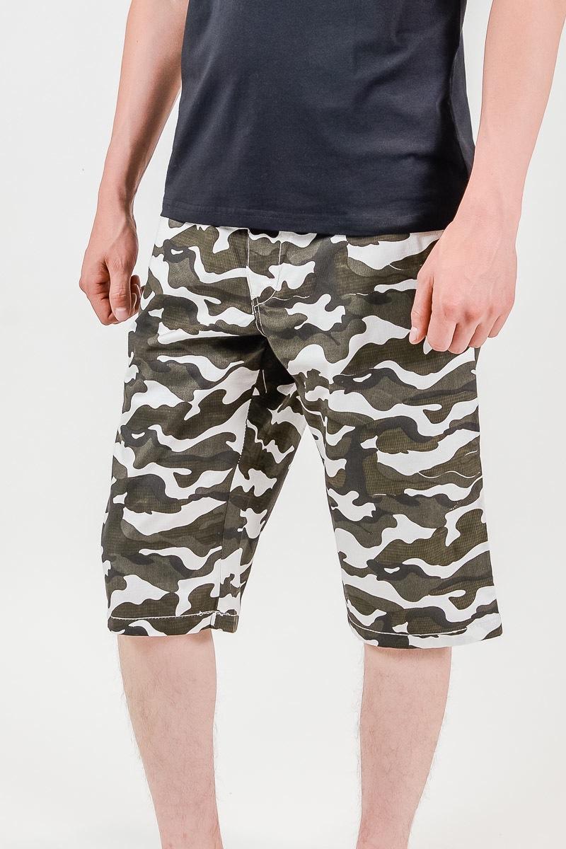 Мужские шорты Polo Ralph Lauren