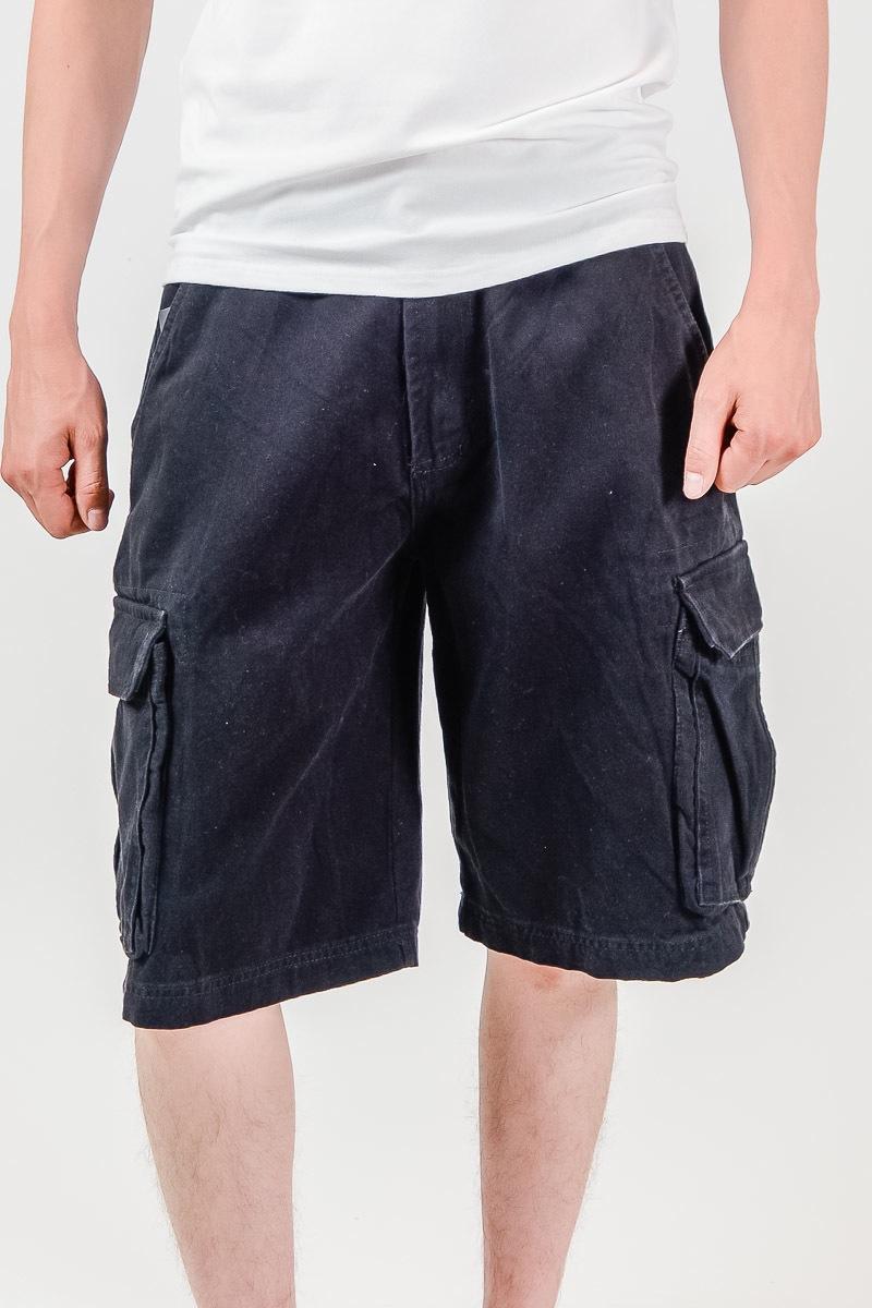 Мужские шорты Abercrombie&Fitch