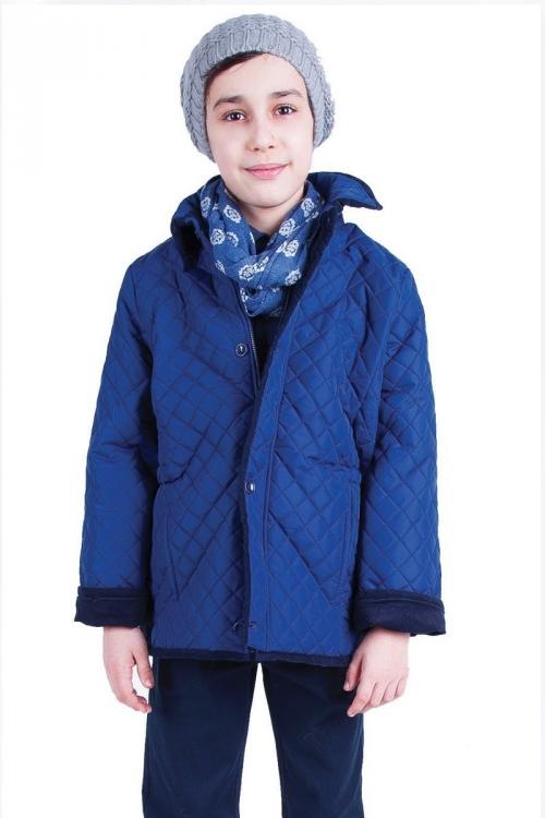 Детская куртка Карамелли