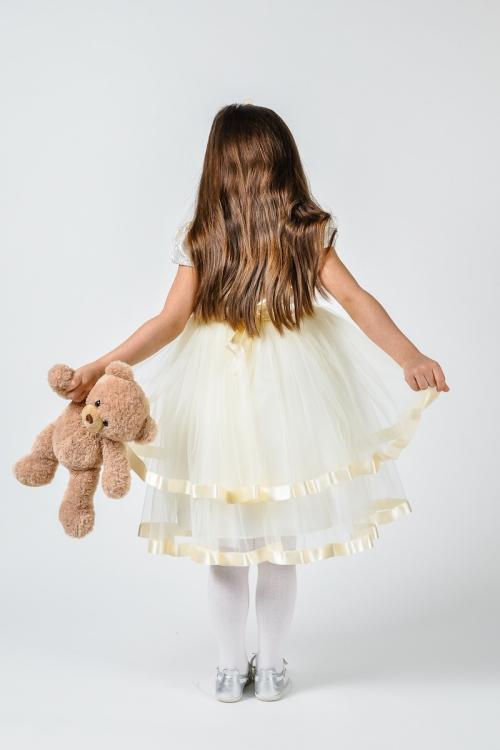 Детское платье Newe Baby