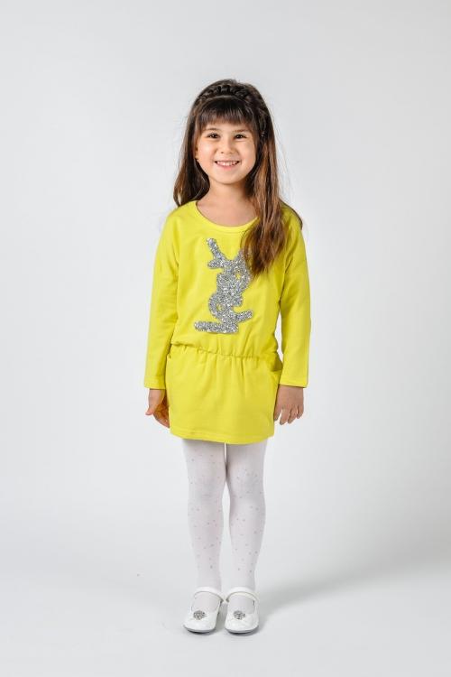 Детская туника Xin Xin Yu