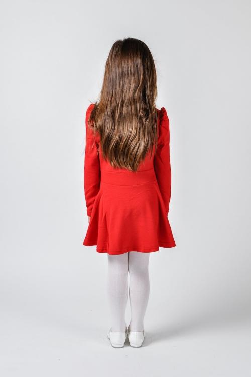 Детское платье Mosses Kids